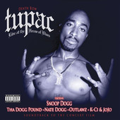 Snoop Dogg | Live at the House of Blues