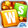 Word Smack Free - Electronic Arts