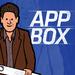 Architect's App Box