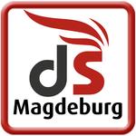 Damfastore Magdeburg